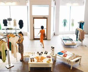 Six Tips for Effective Store Layouts for Your Business You Need to Know