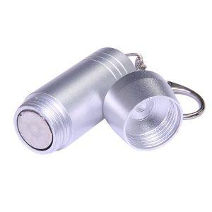 Mini Magnetic Detacher