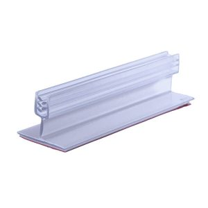 Flexible Aisle Flag Holder 75mm (Capacity 0.25-1.75mm)