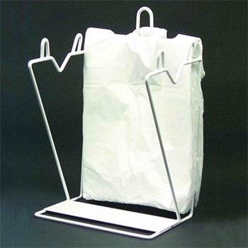 Singlet Bag Dispenser
