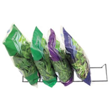 Herb Wire Rack 5 Division