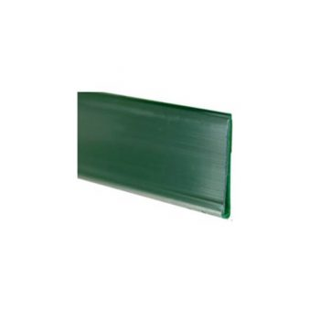 SCANSTRIP GREEN 26mm x 1200mm