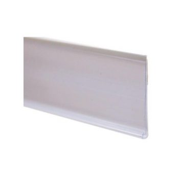 SCANSTRIP WHITE 26mm x 1200mm