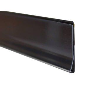 SCANSTRIP BLACK 39mm x 1200mm