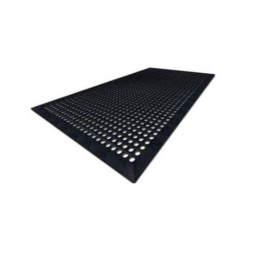 Safety Anti Fatigue Mat 910mm X 1520mm