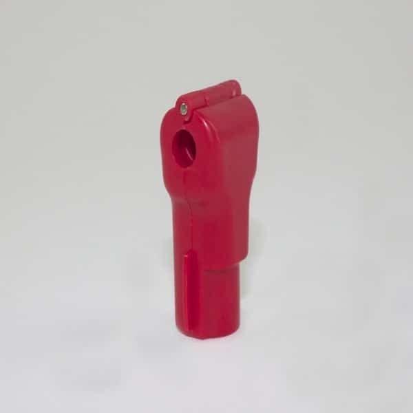 Anti-Sweep Hook Lock - 6mm