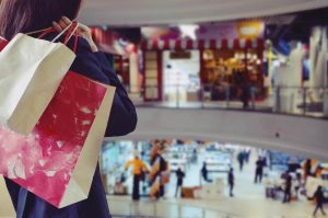 Are your NZ retail stores leading the way… or are they failing to impress?