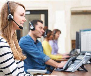 Mills Display NZ Customer Service 605x505