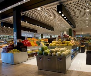 Food Display Solutions How To Make Your Food Counter Friendly