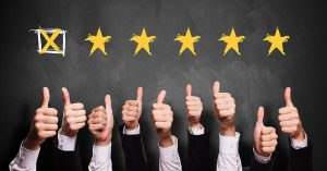 5-Star-Business-Rating-Customer-Review