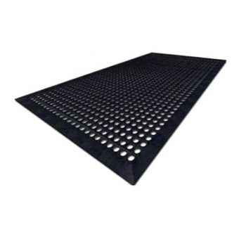 Safety Mat Non Slip Rubber
