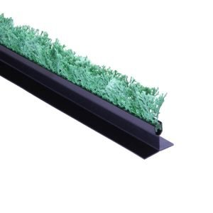 Parsley Divider Heavy Duty