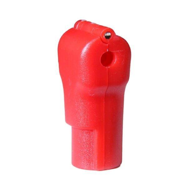 Anti-Sweep Hook Lock 4mm