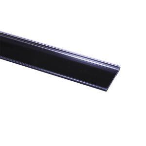 Grip Strip Black