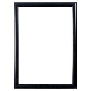 Snap Frame Mitred Corner - A4