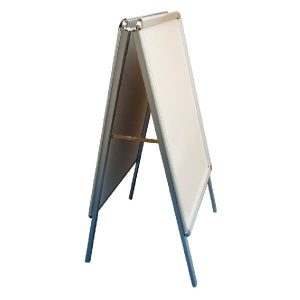 Stand Snap A-Frame A1