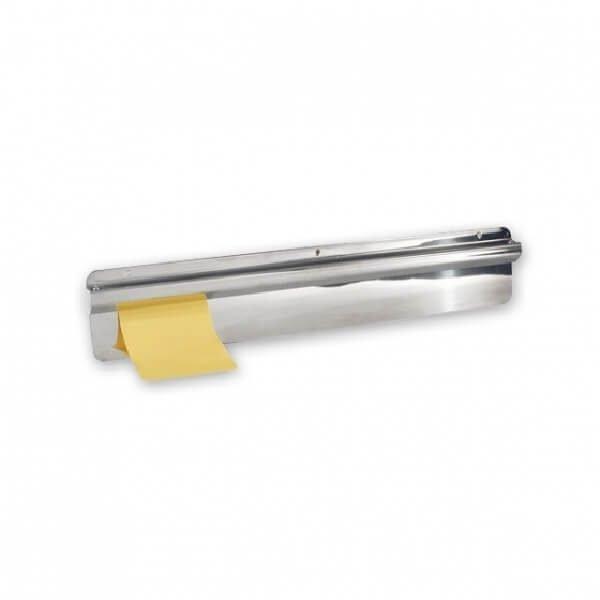 Docket Holder SSteel 1100mm