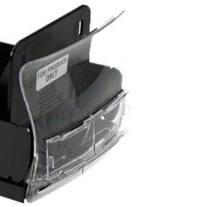 Spacegrid Lens - Value Added Product (Vap)